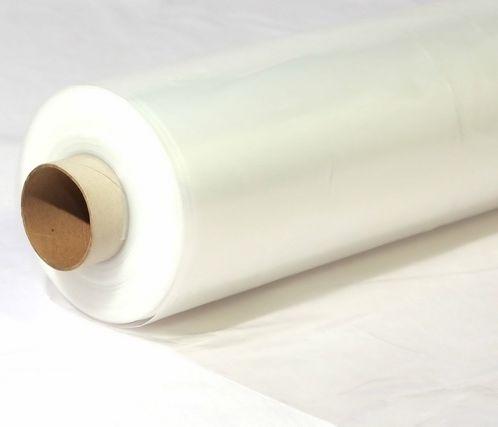 Пленка 200 микрон толщина пароизоляция гидроизоляция мастика тиоколовая fv-05