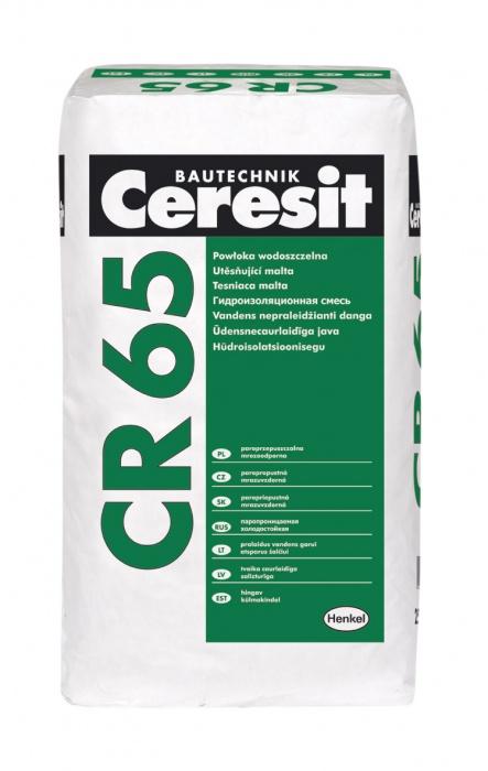 Гидроизоляция церезит cr 65 в краснодаре пластимул мастика в запорожье