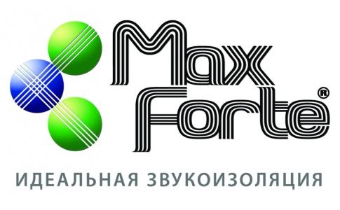 MaxForte