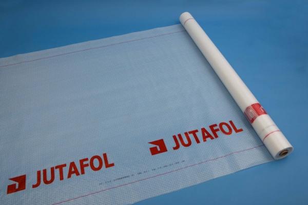 Гидроизоляция размеры цена мастика для крыши технониколь цена